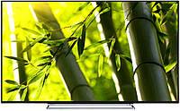 "Телевизор Toshiba 43U6763DG 43"", UHD, Smart TV!, фото 1"