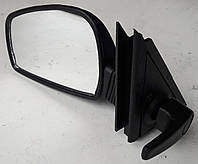Зеркало заднего вида (боковое) увеличенное ВАЗ 2104, ВАЗ 2105, ВАЗ 2107