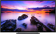 Телевизор Toshiba 43L3763DG, фото 1
