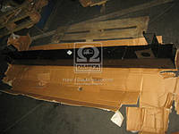Балка поперечная DAF 95XF+XF95 (пр-во Covind) XF5 800000