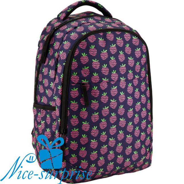 купить школьный ортопедический рюкзак в Одессе