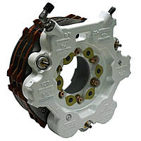 Многороторный стальной тормозной узел Parker для авиатехники