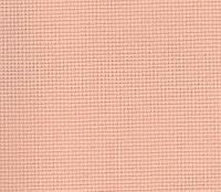 Aida Zweigart 18 ct. Fein-Aida 3793/4042 Ash Rose (пепельно-розовый) - 50*55 см