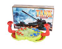 Настольная игра Танковое сражение Orion 694