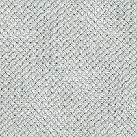 Aida Zweigart 18 ct. Fein-Aida 3793/5018 Grey-Blue (серо-голубой) - 50*55 см