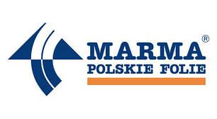 Пленки Marma (Польша)