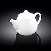 Чайник завар. Wilmax 500 мл WL-994030