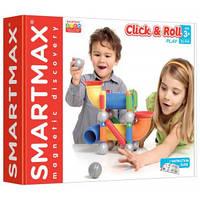 Smartmax Smx 404 конструктор Гонитва куль