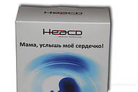Датчик ТОКО G6B+ (HEACO)