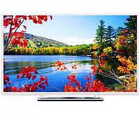 """Телевизор Toshiba 24W3754DG White 24"""", Smart, HD!, фото 1"""