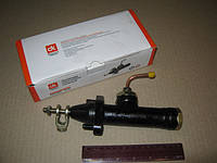 Цилиндр сцепления главный УАЗ 452 . 3741-1602300