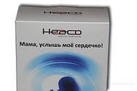Датчик ЧСС плода для серии L8 (HEACO)