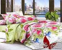 Комплект постельного белья XHY1631