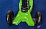Самокат 020 Scooter Зелёный, фото 3