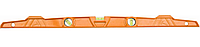 Уровень алюминиевый NEO-tools 80 cм (71-054)