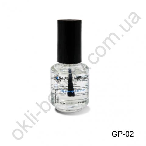 Праймер для геля Lady Victory GP-02, 7 ml