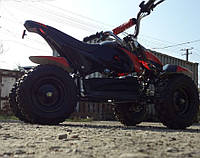 Детский электроквадроцикл VIPER-90304 (36V/500W)