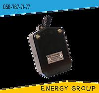 Концевой выключатель ВУ-222Е