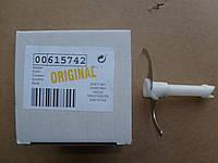 Нож чаши измельчителя блендера Bosch 00615742, фото 1
