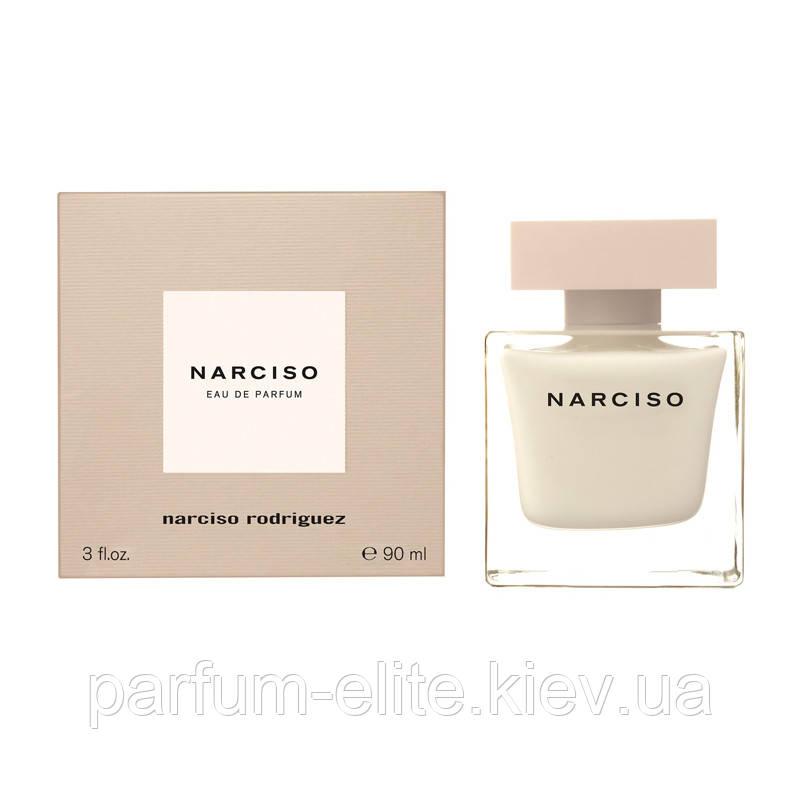 Женская парфюмированная вода Narciso Rodriguez Narciso 30ml по ... ecec2d53a7f