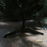 Елка Снежанна 1,8 м купить елки от производителя, фото 3