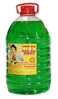 Моющее средство для посуды ЕМІ 5 л лимон