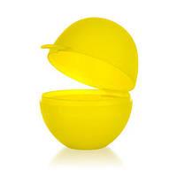 Контейнер для лимона Banquet Acassa 55072052