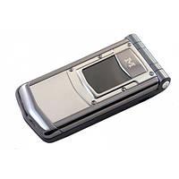 Nokia M-horse v668