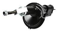 Амортизатор передний (газ) FIAT Scudo/Jumpy/Expert 96-07 KAYABA 334928