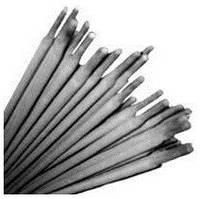 Электроды ОЗЛ-8 d-3,0мм нержавеющие  сварочные кол-во 1шт