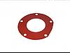 Грязевик 72-2209028 (пр-во БЗТДиА)