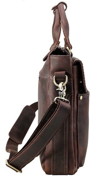 TIDING BAG Сумка TIDING BAG T1096  продажа d2f56b6b2b1ec