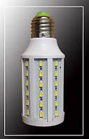 Лапма LED