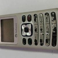 Samsung cdmi , фото 1