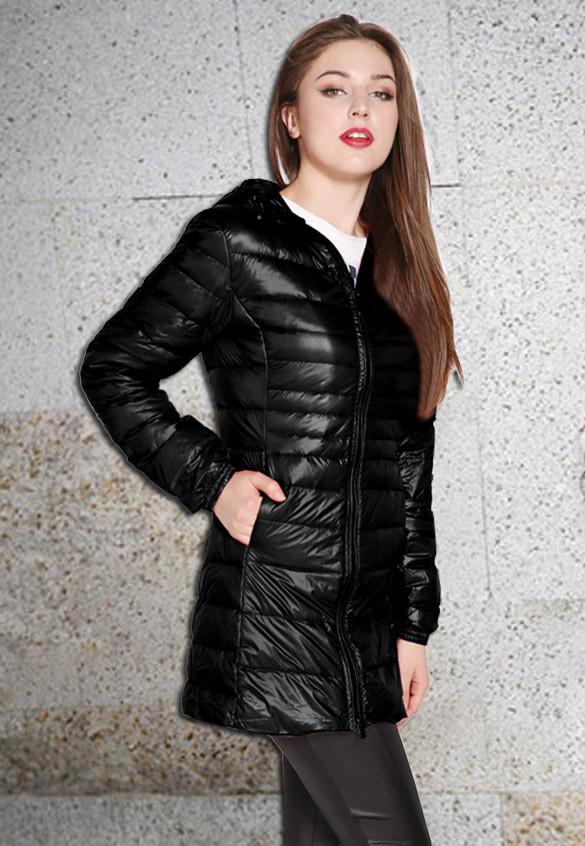 Женская куртка СС-5090-10