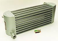 Охладитель 1, 2 ступени