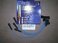 Провод зажигания ВАЗ NIVA-21214 1.7L, CH-NIVA распред.впрыск - силикон <B-Tech> (пр-во г.Щербинка)