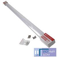 LED світильник ПВЗ slim 40W 1210мм