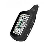 Брелок-пейджер для сигнализации Niteo FX-3 LCD