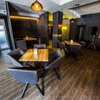 Мягкая мебель  для ресторанов,кафе-баров