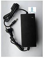 Блок живлення для гібридних 36w і 48w ламп 12V 5A
