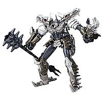 Трансформеры 5: Гримлок последний рыцарь,Transformers: The Last Knight Premier Edition Voyager Class Grimlock, фото 1