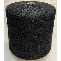 Muline 2/28 №MLN06 Состав: 100% акрил Пряжа в бобинах для машинного и ручного вязания