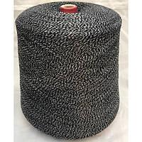 Muline 2/28 №MLN07 Состав: 100% акрил Пряжа в бобинах для машинного и ручного вязания