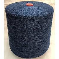 Muline 2/28 №MLN24 Состав: 100% акрил Пряжа в бобинах для машинного и ручного вязания
