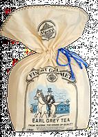 EARL GREY BLACK TEA Черный чай Эрл Грей (бергамот) 500гр
