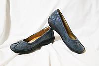 Туфли Clarks (Размер 38 (UK5D))