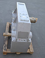 Редуктор цилиндрический 1Ц2У-450-10