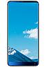 Vkworld S8 4/64 Gb blue, фото 2