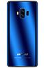 Vkworld S8 4/64 Gb blue, фото 3